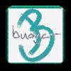 BBudget Giveaway