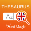 English Thesaurus Giveaway