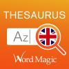 English Thesaurus Giveaway