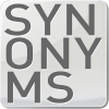 Synonyms PRO Giveaway