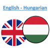 Hungarian Translator Giveaway