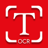 Image to Text OCR Giveaway