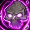 Demon Crasher (VIP) Giveaway