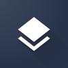 Shortcuts widget - Apps Folder Widget Giveaway