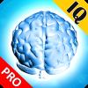 IQ Games Pro Giveaway