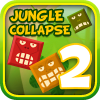 Jungle Collapse 2 PRO Giveaway