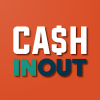 CASH INOUT Giveaway