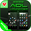 Launcher 2020 - ADL Advanced Digital Launcher Pro Giveaway