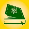 Daily Ayat Widget Giveaway