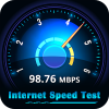 Smart Speed Test - Internet Speed Meter Pro 2020 Giveaway