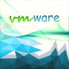 VM vSphere Simulator Giveaway