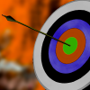 Shooting Archery - Master 3D Giveaway