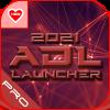 ADL Launcher 2021 Pro Giveaway