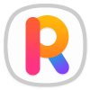 Retom - Icon Pack Giveaway