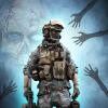 Zombie Combat : Target Shooting Simulator 3D Giveaway