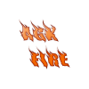 AGK Fire (Ad free) Giveaway