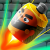 Flying Bottle - Challenge freaking jump Giveaway