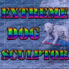 Extreme Dog Sculptor Giveaway