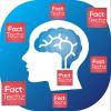 FactTechz Ultimate Brain Booster - Binaural Beats Giveaway