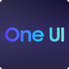One UI Icon Pack -  Samsung Icons & Wallpapers Giveaway