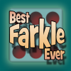 Best Farkle Ever Giveaway