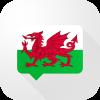 Welsh Verb Blitz Pro Giveaway