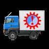 MAN Truck Fault Code Errors Giveaway