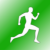 Learn To Run (No ADS) Giveaway