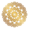 Mandala Maker 360 Giveaway
