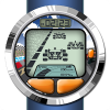 Watch Game Racer(Smart Watch) Giveaway