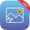 Gallery 2020 Pro (No Ads) HD Photos & Videos Giveaway