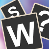 Word Search Challenge PRO Giveaway