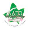 Alpha Alpha Pi Omega Chapter Giveaway