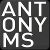 Antonyms PRO Giveaway