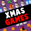 Christmas Games 2 in 1 Giveaway