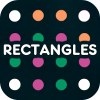 Rectangles PRO Giveaway