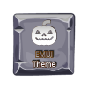 Halloween EMUI Theme Giveaway