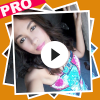 Video Editor Foto Slides Music Giveaway