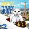 Alley's Treasure Hunt: Love Others Giveaway