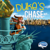 Duke's Chase: Do The Right Thing Giveaway