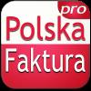 Polska Faktura Pro Giveaway