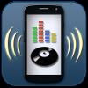 RingIt: Smart ringtone creator Giveaway