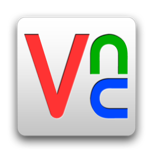 VNC Viewer Giveaway