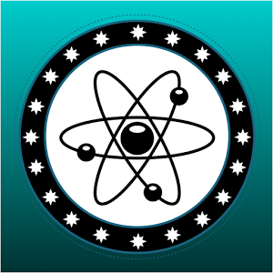 Chemistry Memory HD Giveaway