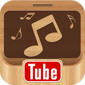 Instatube - YouTube Player Giveaway