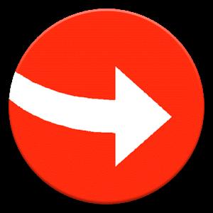 ReNotify Notification Maker Pro Giveaway
