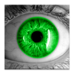 NiceEyes - Eye Color Changer Giveaway