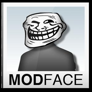 ModFace Giveaway