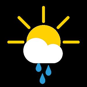 Atmospheric: Beautiful Weather (Premium) Giveaway