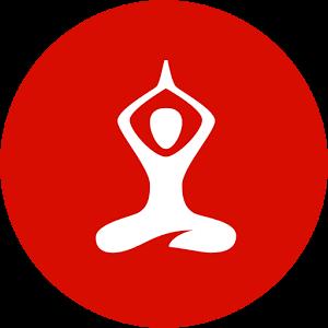 Yoga.com Studio Giveaway